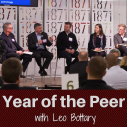 podcast-year-of-the-peer-guest